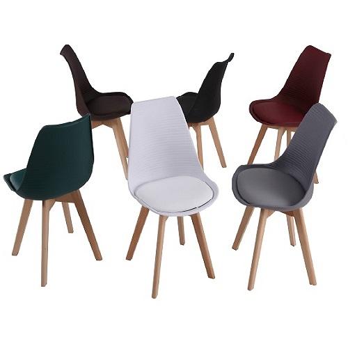 Аренда стульев в Калининграде