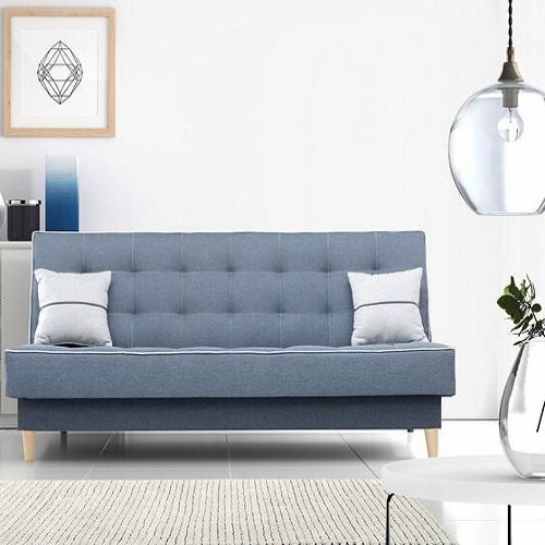 Аренда диванов в Калининграде